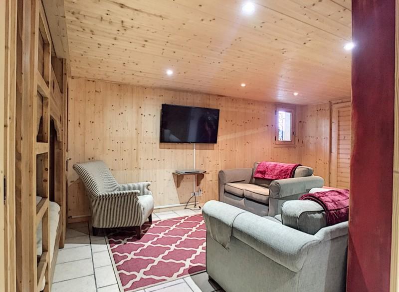 Renard-du-Lac-salle-TV2-location-appartement-chalet-Les-Gets