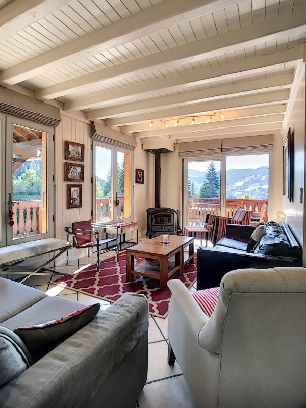 Renard-du-Lac-salon2-location-appartement-chalet-Les-Gets
