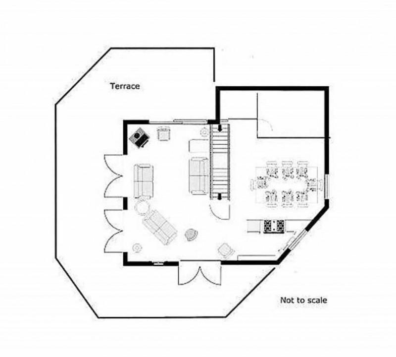 renarddulac-plan-img-4178-2457254