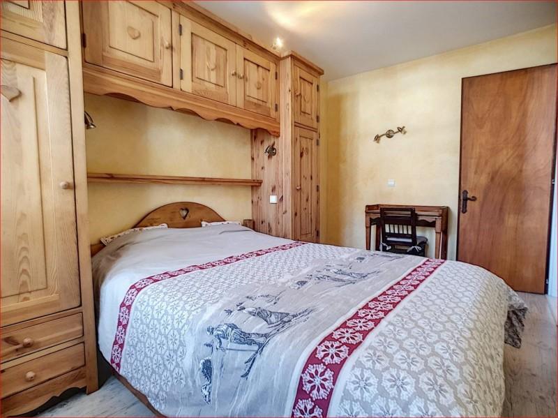 Retour-aux-Neiges-1-chambre-double-location-appartement-chalet- Les-Gets