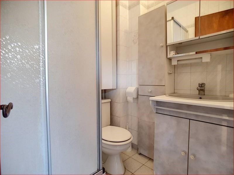 Retour-aux-Neiges-1-salle-de-bain-location-appartement-chalet- Les-Gets