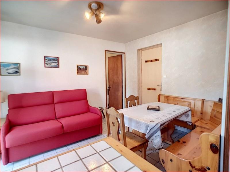 Retour-aux-Neiges-1-sejour2-location-appartement-chalet- Les-Gets
