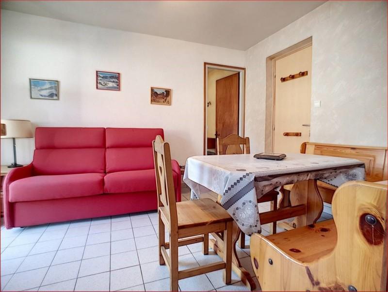 Retour-aux-Neiges-1-sejour3-location-appartement-chalet- Les-Gets