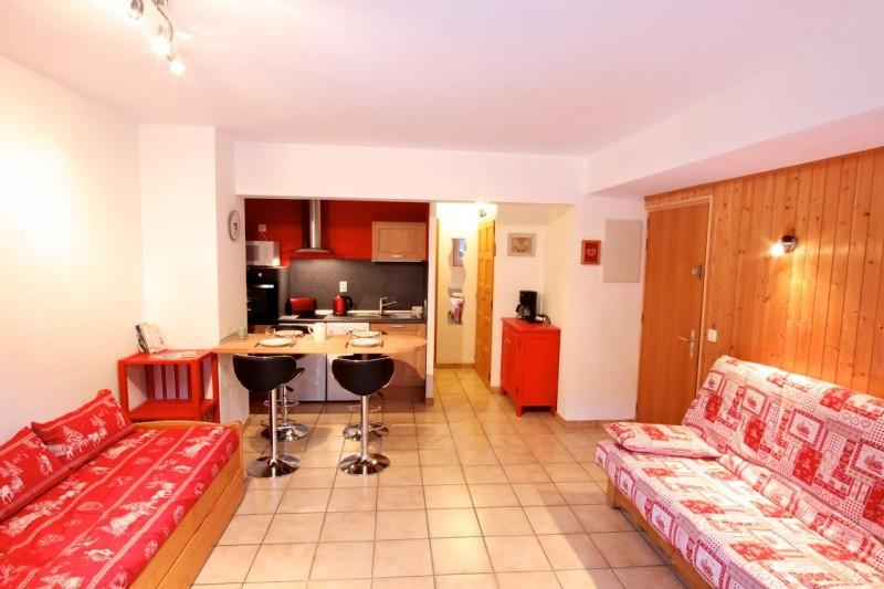 Rhodos-1-sejour-location-appartement-chalet-Les-Gets