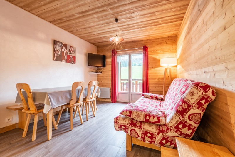 Rhodos-10-sejour-location-appartement-chalet-Les-Gets