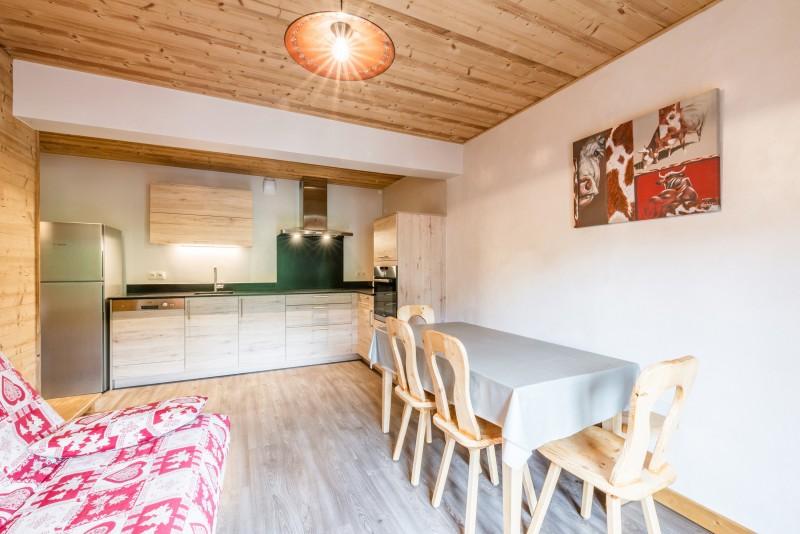 Rhodos-10-sejour1-location-appartement-chalet-Les-Gets