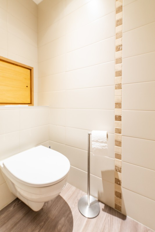 Rhodos-10-WC-location-appartement-chalet-Les-Gets