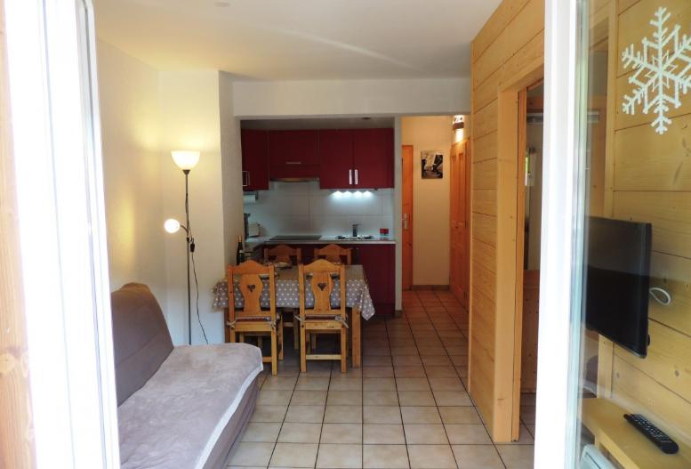 Rhodos-4-sejour-location-appartement-chalet-Les-Gets