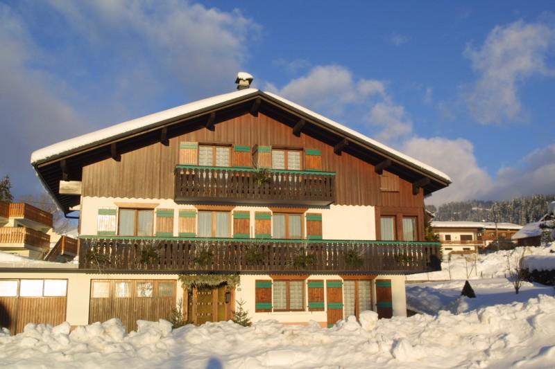 roitelet-ext-hiver-379