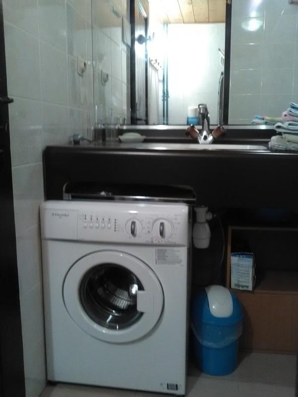 salle-de-bain-187