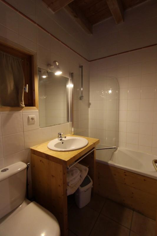 salle-de-bain-554005