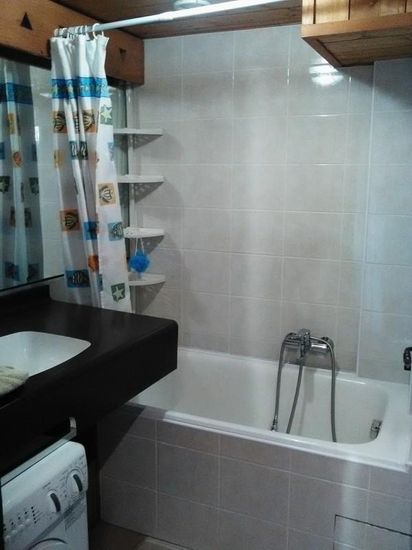 salle-de-bain2-188