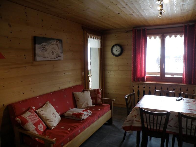 Sapiniere-6-sejour-location-appartement-chalet-Les-Gets
