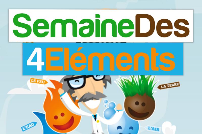 semaine-des-4-elements-tr-2684801