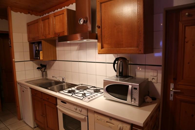 Sherpa-Myrtille-cuisine-location-appartement-chalet-Les-Gets