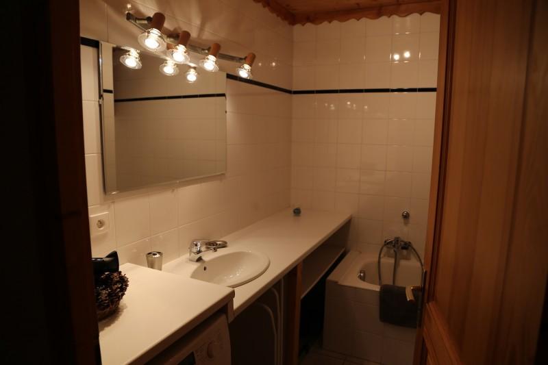 Sherpa-Myrtille-salle-de-bain-location-appartement-chalet-Les-Gets