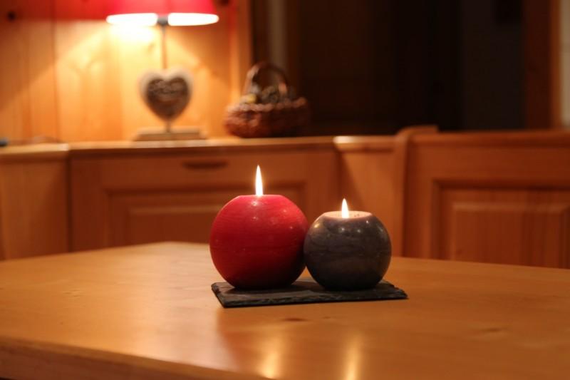 Sherpa-Myrtille-table-decoration-location-appartement-chalet-Les-Gets