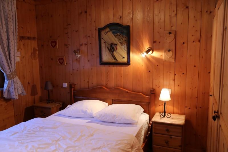 sherpa-myrtilles-chambre-527992