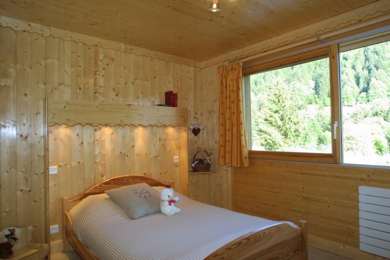 Sherpa-Noisette-chambre-double-location-appartement-chalet-Les-Gets
