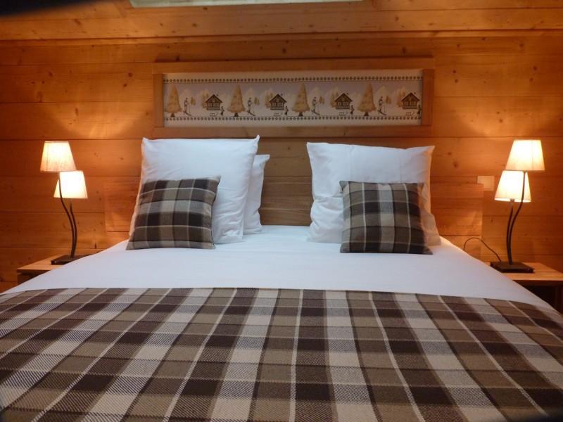 Sherpa-Pivotte-chambre-double3-location-appartement-chalet-Les-Gets