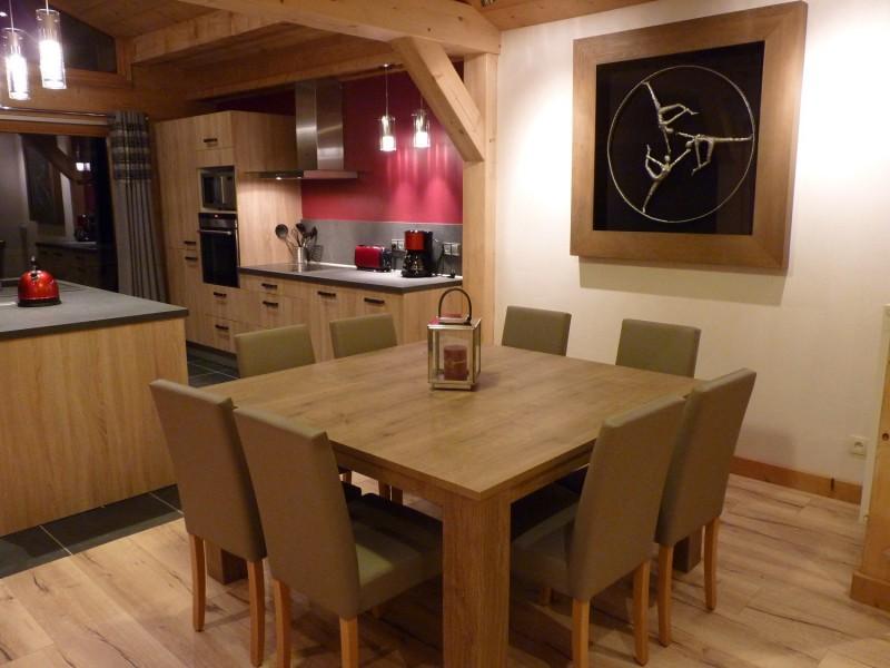 Sherpa-Pivotte-salle-a-manger-location-appartement-chalet-Les-Gets