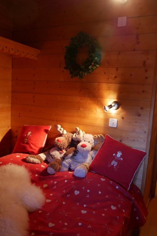 Ski-Love-Jours-de-Neige-chambre-location-appartement-chalet-Les-Gets
