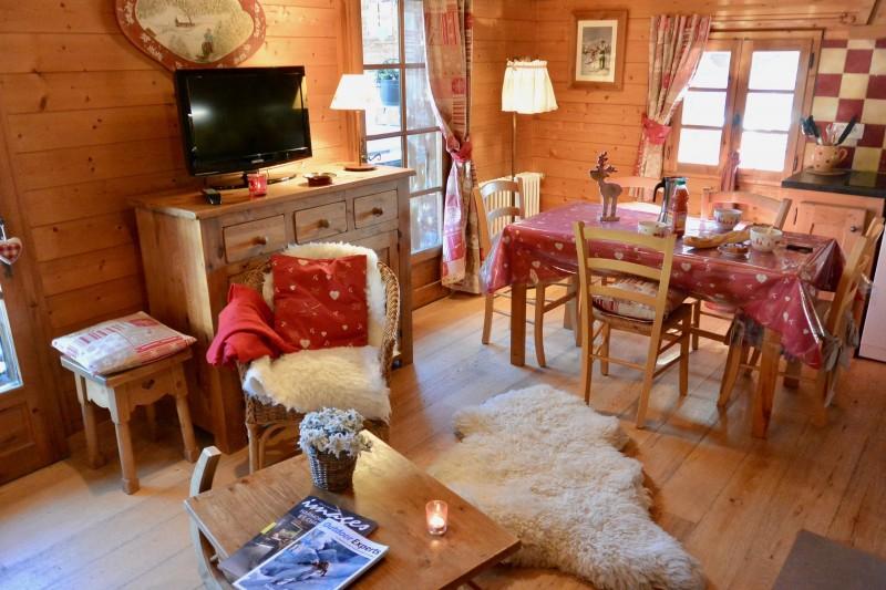 Ski-Love-Jours-de-Neige-sejour1-location-appartement-chalet-Les-Gets