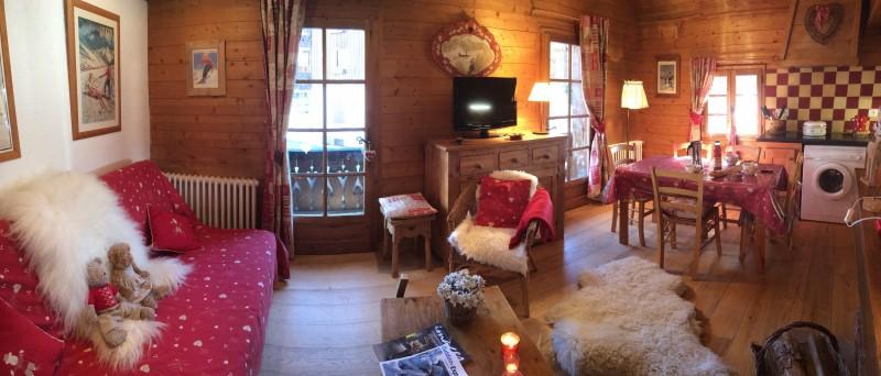 Ski-Love-Jours-de-Neige-sejour2-location-appartement-chalet-Les-Gets