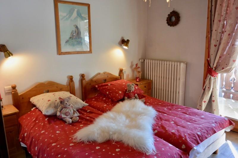 Ski-Love-Marmotton-chambre-location-appartement-chalet-Les-Gets