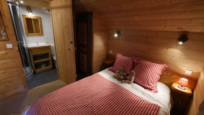 Ski-Love-Telemark-chambre-location-appartement-chalet-Les-Gets