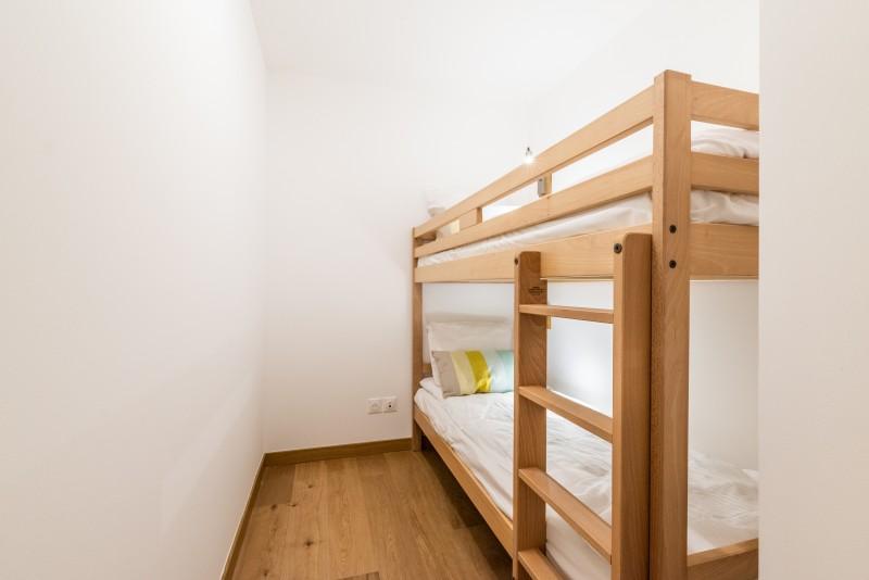 Solaret-206-chambre-lits-superposes-location-appartement-chalet-Les-Gets