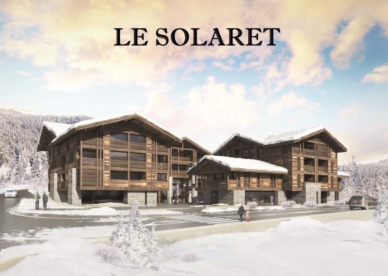 Solaret-206-exterieur-location-appartement-chalet-Les-Gets