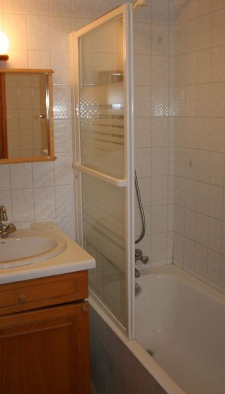 Soleil-de-Minuit-2-salle-de-bain-location-appartement-chalet-Les-Gets