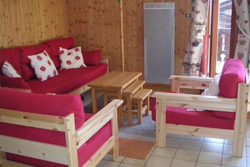 Soleil-de-Minuit-2-salon-location-appartement-chalet-Les-Gets