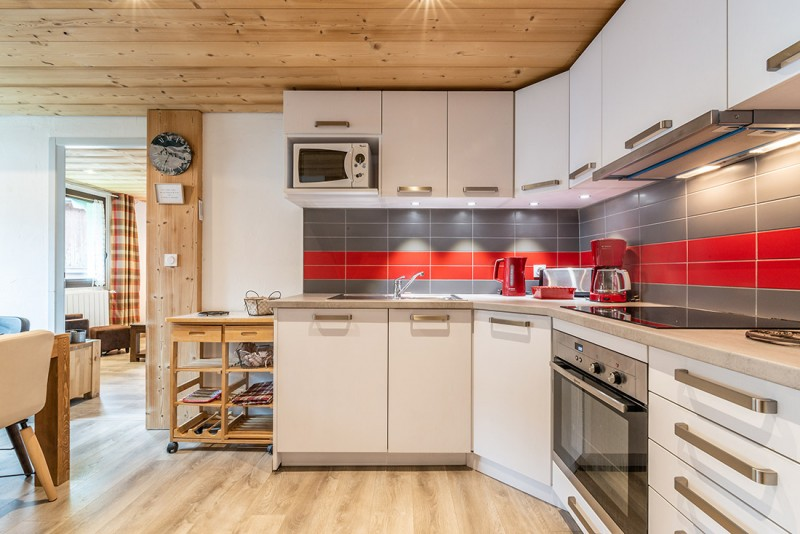 Splery-Lupin-cuisine-location-appartement-chalet-Les-Gets