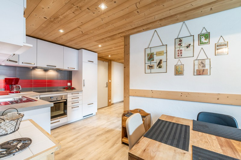Splery-Lupin-cuisine2-location-appartement-chalet-Les-Gets