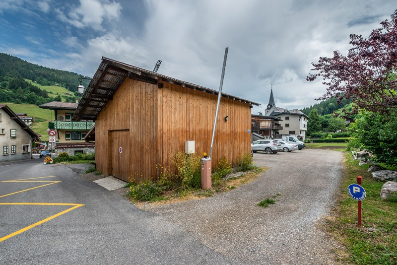 Splery-Lupin-parking-location-appartement-chalet-Les-Gets