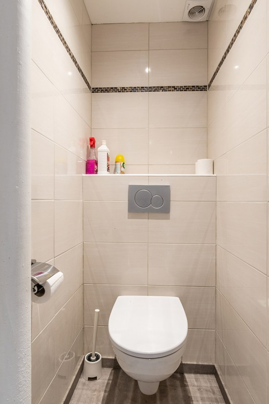 Splery-Lupin-wc-location-appartement-chalet-Les-Gets