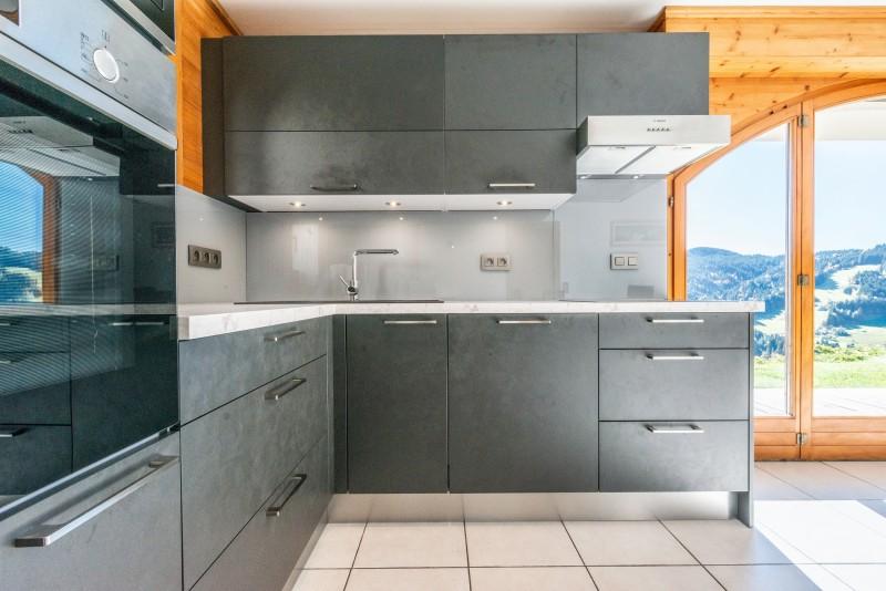 Sylvestra-cuisine1-location-appartement-chalet-Les-Gets