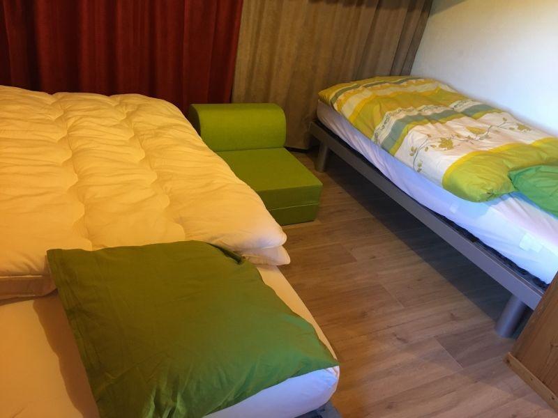 taniere-chambre3-257237