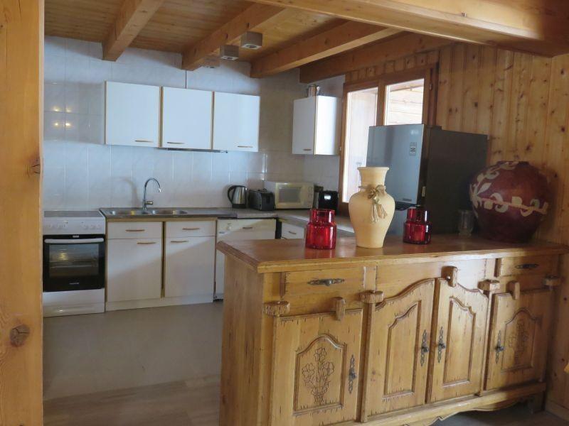 taniere-cuisine-257238