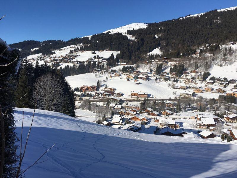 taniere-vue-hiver-village-2-257249