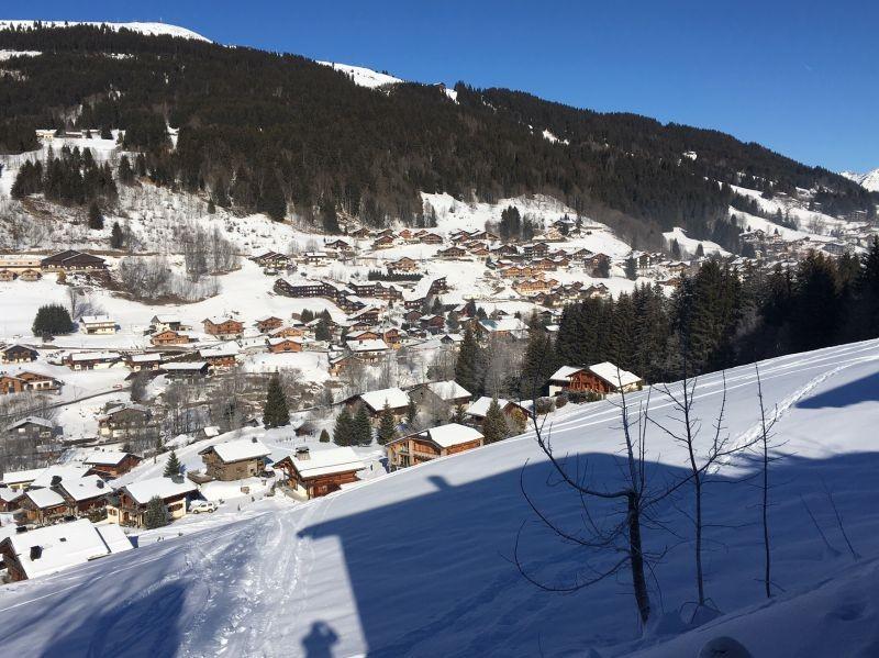 taniere-vue-hiver-village-257251
