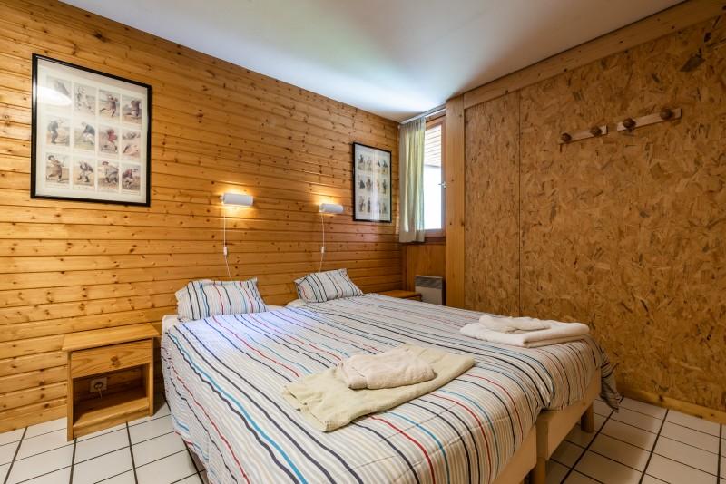 Telemark-chambre-dortoir-chalet-appartement-Les-Gets