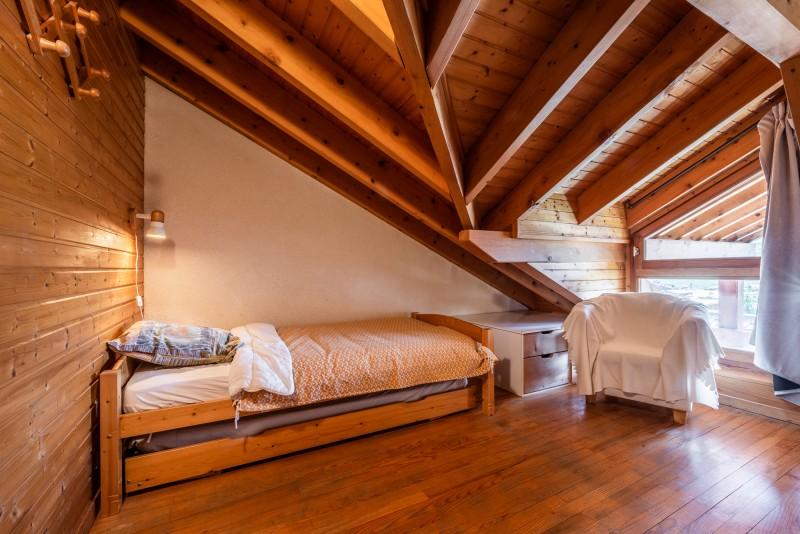 Telemark-chambre-triple-chalet-appartement-Les-Gets