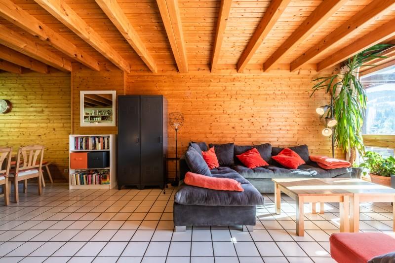 Telemark-salon-sejour-location-chalet-appartement-Les-Gets