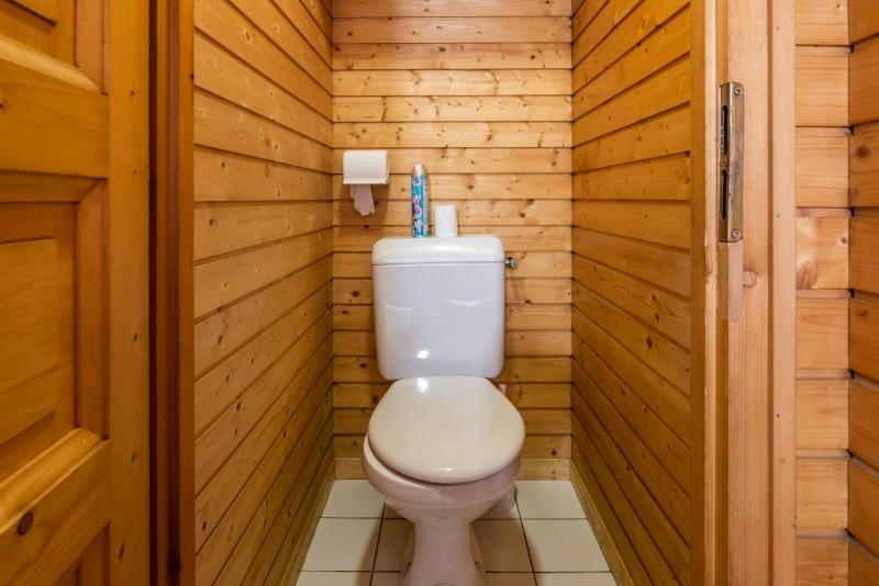 Telemark-toilettes-chalet-appartement-Les-Gets