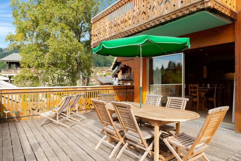 terrasse-2-et-3-pieces-3178308