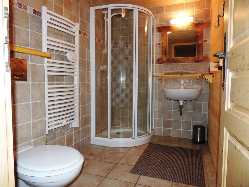 Tete-de-Carres-salle-de-bain1-location-appartement-chalet-Les-Gets