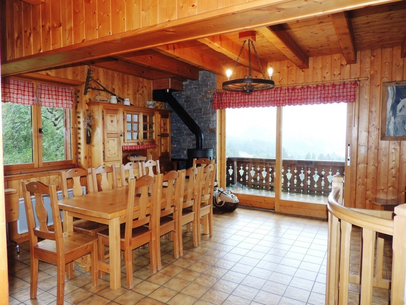 Tete-de-Carres-sejour1-location-appartement-chalet-Les-Gets